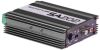 SA202 20-WATT PER CHANNEL CLASS AB MINI AMPLIFIER -- SA202