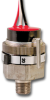 Economical Pressure and Vacuum Switch -- PSW-620 / PSW-630 Series