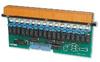 5 V Analog Input Card -- CR723 - Image
