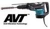 "HR5210C - 2"" AVT® Rotary Hammer; Accepts SDS-MAX Bits -- HR5210C"