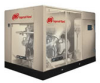 Oil-Free Air Compressors | Rotary Screw -- 37-300 kW / 50-400 hp