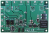 STMICROELECTRONICS - STEVAL-ISA051V2 - DDR2/3 Power Supply Controller Evaluation Board -- 248492