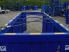 Offshore Containers Products -- Open Top Containers