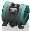 AODD Thermoplastic ASTRA Pumps -- DDA 50R