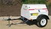 120/240 Volt Diesel Generator -- MLG15 - Image