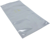 Static Control Shielding Bags, Materials -- SCP421-ND -Image