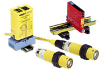 Intrinsically Safe Sensor -- SMI30 Series - Intrinsically Safe