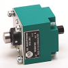 Factory Sealed Limit Switch -- 802M-BAX