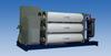 Electro-Deionization Systems -- ElectroFlex