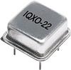 Oscillator Crystal -- IQXO-22C-4.0