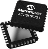 Wireless Chip -- AT86RF231 - Image