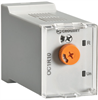 Time Delay Relays -- 966-1917-ND -Image