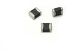0.39uH, 10%, 1Ohm, 35mAmp Max. SMD chip inductor -- CL160808A-R39KHF -- View Larger Image