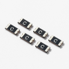 Surface Mount Resettable PTCs -- 1206L110TH -Image