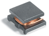 ME3215 Series Surface Mount Power Inductors