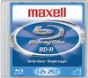 Maxell - BD-R