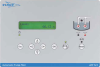 Pump And Process Controllers -- Flygt APP 521