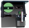 Optical Comparator -- CC-30S
