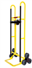 Stair Climbing Hand Truck -- HTSC-S-312