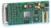 PMC Series Reconfigurable FPGA Module with TTL and Differential I/O -- PMC-DX2003