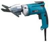 JS8000 - Fiber Cement Shear Kit (Variable Speed) -- JS8000