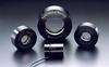 Swift Optical Shutter -- SCS-200