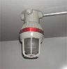 Lighting,Explosion Proof -- 4UDF3