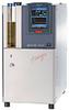 Huber Grande Fleur-WEO Heating/Cooling Recirculator, Water-Cooled, Open; 208VAC/60Hz -- GO-12125-92