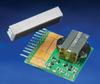 Liqui-Bond SA 1800 (One-Part) -- 8806384762881 - Image