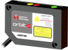 Orbit® LT Digital Laser Trangulation Transducer