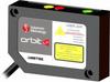 Digital Laser Trangulation Transducer -- Orbit® LT - Image