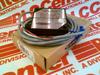 PHOTOELECTRIC DIFFUSE 150MM 10-30VDC NPN W/2M CBL -- SM512LBD