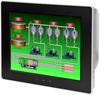 Human Machine Interface (HMI) -- G10R0000-ND -Image