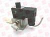 SMC EVT317-5DZ-02F-Q ( SOLENOID VALVE, VTE/VO3, 3-PORT, 24 VDC ) -Image