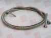 TITUS 305605-06 ( 2.5KW,277V 1PH HEATING ELEMENT ) -- View Larger Image