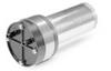 Rotary Vane Vacuum -- G08 Series