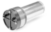 Rotary Vane Compressor -- G08 Series