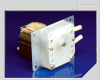 MityFlex® Peristaltic Pumps -- Model 908-282