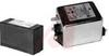 FILTER, RFI POWER LINE, PC BOARD MOUNTABLE, 6A, 250V -- 70185833