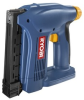 18 Volt One+ Stapler -- P300