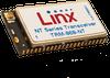 NT Series RF Transceiver Module -- TRM-868-NT