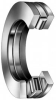 Cylindrical Roller Thrust Bearings -- TP (standard)