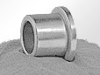 Flanged Bearings BB-16 - Heavy Load Applications