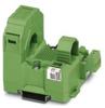 Current Sensor 340 ms 30-6000 Hz -- 78037387249-1 - Image