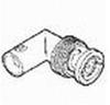 Jack-Plug Adapter BNC - BNC -- 40312598389-1 - Image