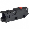 Snap Action, Limit Switches -- Z10729-ND -Image