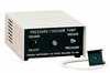 9726-L96 - Diaphragm vacuum pump, 120 VAC 7.5 in W x 3 in H x 5.75 in D (19.1 x 7.6 x 14.6 cm) -- GO-98935-60 - Image
