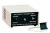 9726-L96 - Diaphragm vacuum pump, 120 VAC 7.5 in W x 3 in H x 5.75 in D (19.1 x 7.6 x 14.6 cm) -- GO-98935-60