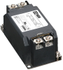 Power Line Filter Modules -- NBH-16-471-D-ND -Image