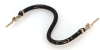 Jumper Wires, Pre-Crimped Leads -- H2AAT-10106-B4-ND -Image